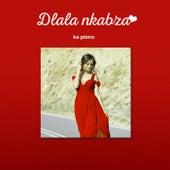 Ke Piano by Dlala Nkabza