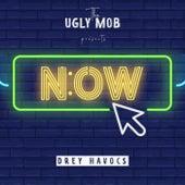 N:OW by Drey Havocs