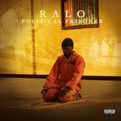 Fall Apart (feat. T.I. & 2 Chainz) von Ralo