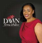 Dawn Thomas Wallace fra Dawn Thomas Wallace