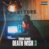 Death Wish 3 de Toohda Band$
