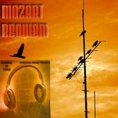 Requiem - Wolfgang Amadeus Mozart - Binaural 3D Sound - Music Therapy (Binaural 3D Sound - Music Therapy) fra Wolfgang Amadeus Mozart