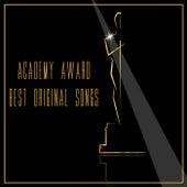 Academy Award: Best Original Songs by Various Artists