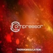 Thermoregulation de Various Artists