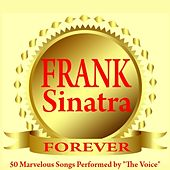 Forever (50 Marvelous Songs Performed by