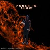 Punch In Flow by 3K