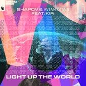 Light Up The World de Shapov