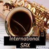Inspirational Sax by Orquesta Lírica de Barcelona