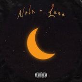 Luna by Nolo