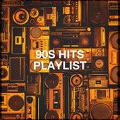 90s Hits Playlist de Various Artists