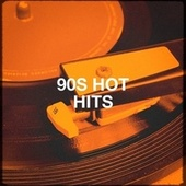 90s Hot Hits by 90s Pop