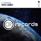 Into Orbit by 4 Strings