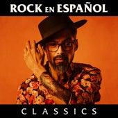 Rock en Español: Classics by Various Artists