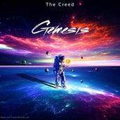 Genesis von Creed