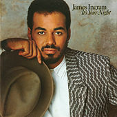 It's Your Night de James Ingram