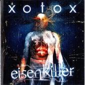 Eisenkiller by Xotox
