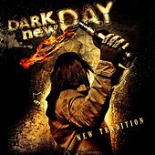 New Tradition (Deluxe Edition) de Dark New Day