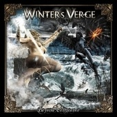 Beyond Vengeance by Winter's Verge