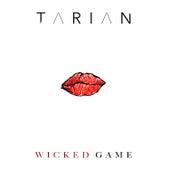 Wicked Game (Acoustic Version) van Tarian