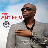 The Anthem by Kardinal Offishall