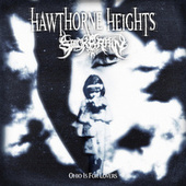 Ohio is for Lovers by Hawthorne Heights
