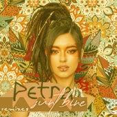 Sunt bine (Remixes) de Petra