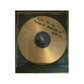 Edo.G the Remixes (Remixes) by Edo G.