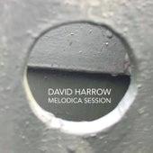 Melodica Session by David Harrow