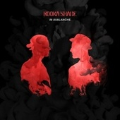 In Avalanche by Booka Shade