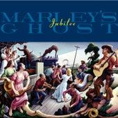 Jubilee by Marley's Ghost