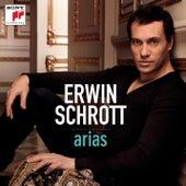 Arias von Erwin Schrott