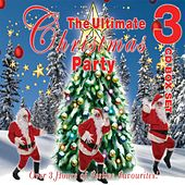 The Ultimate Christmas Party von Frosty