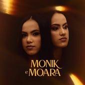 Namorizade de Monik e Moara