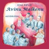 Avinu Malkenu de Ale Edelstein
