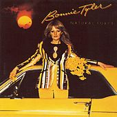 Natural Force de Bonnie Tyler