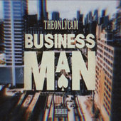 Buisness Man by TheOnlyCam