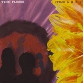 Time flower by Jynjo