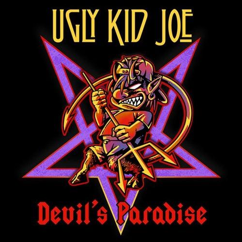 Devil's Paradise by Ugly Kid Joe