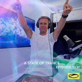 ASOT 1031 - A State Of Trance Episode 1031 by Armin Van Buuren