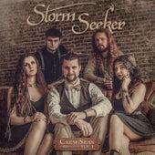 Destined Course (Calm Seas Version) von Storm Seeker
