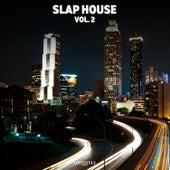 Slap House, Vol. 2 de Various Artists