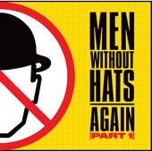 Again (Part 1) de Men Without Hats