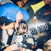 Jazz Up The 3rd von KG Bird