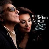 Free Fallin' (Radio Edit) by Marc Jordan
