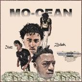 MOTION (Mo-CEAN) by DaRealZodak