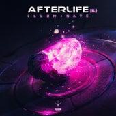 Illuminate de Afterlife