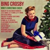 Bing's Christmas Cheer de Bing Crosby