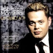 Eu Olho a Ti de Robinson Monteiro