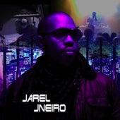 Climbin - Single by Jneiro Jarel