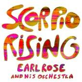 Scorpio Rising de Earl Rose